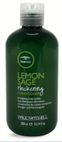 Paul Mitchell Lemon Sage Thickening Conditioner, 10.14 oz [009531110486]