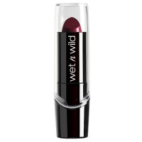 Wet n Wild Silk Finish Lipstick, Blind Date [537A] 0.13 oz [077802553713]