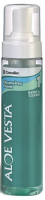 Aloe Vesta Cleansing Foam 8 oz [768455108411]
