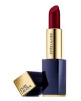 Estee Lauder Pure Color Envy Sculpting Lipstick,[340] Envious 0.12 oz [887167016613]
