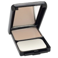 CoverGirl Ultimate Finish Liquid Powder Make Up, Ivory [405] 0.40 oz [022700036615]