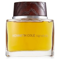 Kenneth Cole Signature Eau De Toilette Spray 1.70 oz [608940553800]