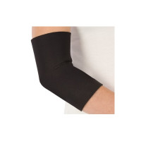 Procare Elbow Sleeve Neoprene - Medium - 1 ea [888912029551]