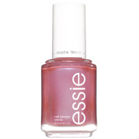 essie nail polish, game theory collection, matte finish, going all in,  0.46  oz [095008037769]