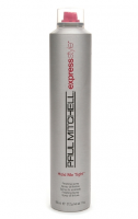 Paul Mitchell Hold Me Tight Finishing Spray, 11 oz [009531111551]