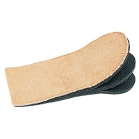 Heel Lift AdjustAHeel Lift Large Without Closure Female Size 11   Male Size 9  Left or Right Foot - 1 ea [092437022373]