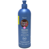 Roux Fanci-Full Rinse, [23] Frivolous Fawn 15.2 oz [075724550230]