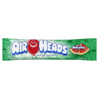 Airheads Watermelon Candies 36 ct   [073390002039]