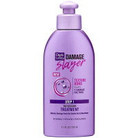Dark and Lovely Damage Slayer The Rescuer Treatment 5.10 oz [075285014912]