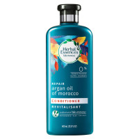 Herbal Essences Bio:Renew Repair Conditioner, Argain Oil of Morroco 13.50 oz [190679000187]