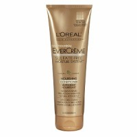 L'Oreal Hair Expertise EverCreme Nourishing Conditioner 8.50 oz [071249217993]