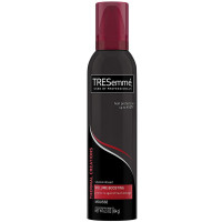 TRESemme Thermal Creations Volumizing Mousse 6.50 oz [022400621821]
