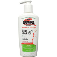 Palmer's Cocoa Butter Formula Massage Lotion for Stretch Marks 8.50 oz [010181040313]
