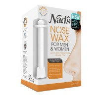 Nad's Nose Wax 1.6 oz [638995004668]