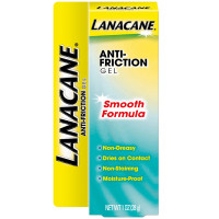 Lanacane Anti-friction Gel 1 oz [062200050117]