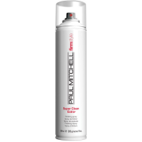 Paul Mitchell Firm Style Super Clean Extra Finishing Spray 10 oz [009531114729]