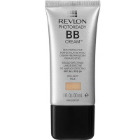 Revlon Photoready BB Cream Skin Perfector, 1 oz [309973132016]
