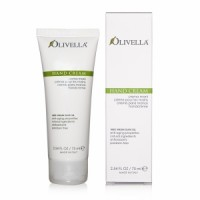 Olivella Hand Cream From Virgin Olive Oil 2.54 oz [764412300003]