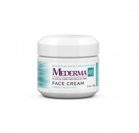 Mederma AG Face Cream 2 oz [186295000205]