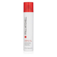 Paul Mitchell Flexible Style Hot Off The Press Thermal Protection Spray 6 oz [009531117188]