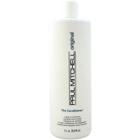 Paul Mitchell The Conditioner, Original 33.8 oz [009531113494]