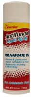 Premier Tolnaftate Antifungal Athlete's Foot Liquid Spray 5.3 oz [034197004480]