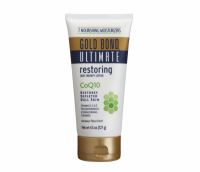 Gold Bond Ultimate Restoring CoQ10 Lotion 4.50 oz [041167066409]