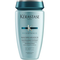 Kerastase Resistance Bain Force Architecte 8.5 oz [3474636397945]