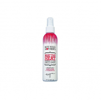 Not Your Mother's Beat The Heat Thermal Shield Spray 6 oz [688047130036]
