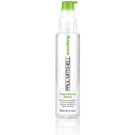 Paul Mitchell Super Skinny Serum for Silky Smooth Hair 5.10 oz [009531112855]