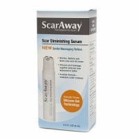 ScarAway Scar Diminishing Serum 0.20 oz [895384002166]