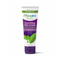 Medline Remedy Phytoplex Nourishing Skin Cream, 4 oz [888277101398]