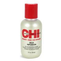 CHI Silk Infusion 2 oz [633911616338]