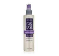 Frizz-Ease Daily Nourishment Leave-In Conditioning Spray 8 oz [717226111655]