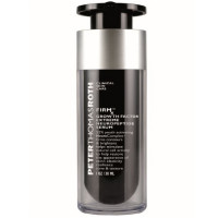 Peter Thomas Roth FIRMx Growth Factor Extreme Neuropeptide Serum  1 oz [670367351017]