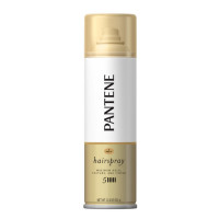 Pantene Pro-V Style Series Hair Spray, Maximum Hold 11 oz [080878181216]