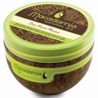 Macadamia Natural Oil Deep Repair Masque 8 oz [851325002060]