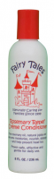 Fairy Tales Rosemary Repel Creme Conditioner 8 oz [812729003510]