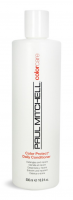 Paul Mitchell Color Protect Daily Conditioner, 16.9 oz [009531107424]