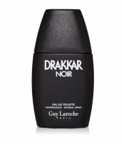 Drakkar Noir by Guy Laroche Eau De Toilette Spray for Men 1 oz [3360372050827]