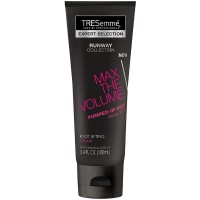 TRESemme Expert Selection Runway Collection Max The Volume Root Lifting Cream 3.4 oz [022400441559]
