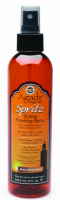 Agadir Argan Oil Spritz Styling Finishing Spray, 8 oz [899681002201]