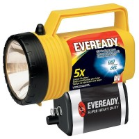 Eveready LED Floating Lantern 1 ea [039800107350]