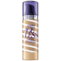 COVERGIRL+Olay Simply Ageless 3-in-1 Liquid Foundation, Buff Beige 1 oz [008100100385]