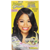 Profectiv Mega Growth No-Lye Relaxer 1 ea [802535124059]