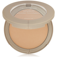 Neutrogena Mineral Sheers Powder Foundation, Soft Beige [50] 0.34 oz [086800005551]