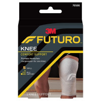 FUTURO Comfort Knee Support Small 1 Each [051131200982]