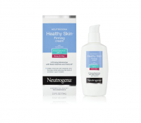 Neutrogena Healthy Skin Firming Cream SPF 15 2.50 oz [070501054505]