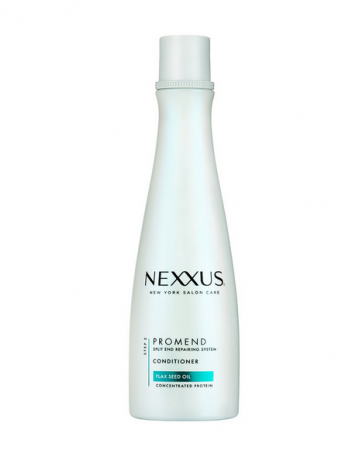 NEXXUS Pro Mend Split End Binding Daily Conditioner 13.50 oz [605592092756]