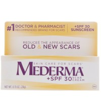 Mederma Cream 20 g [302593192828]
